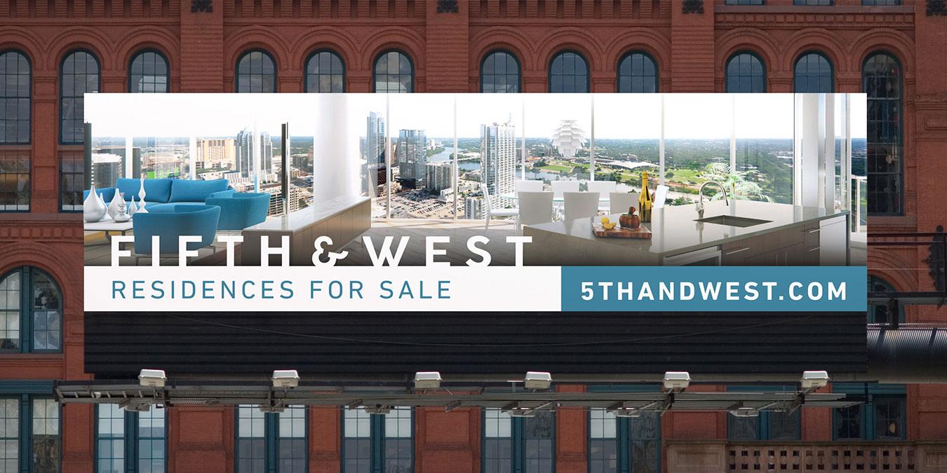 portfolio-fifthandwest-billboard