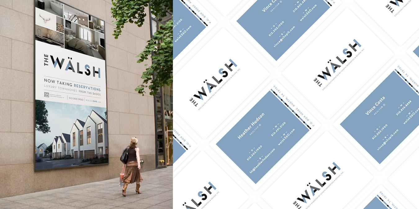 portfolio-walsh-billboard