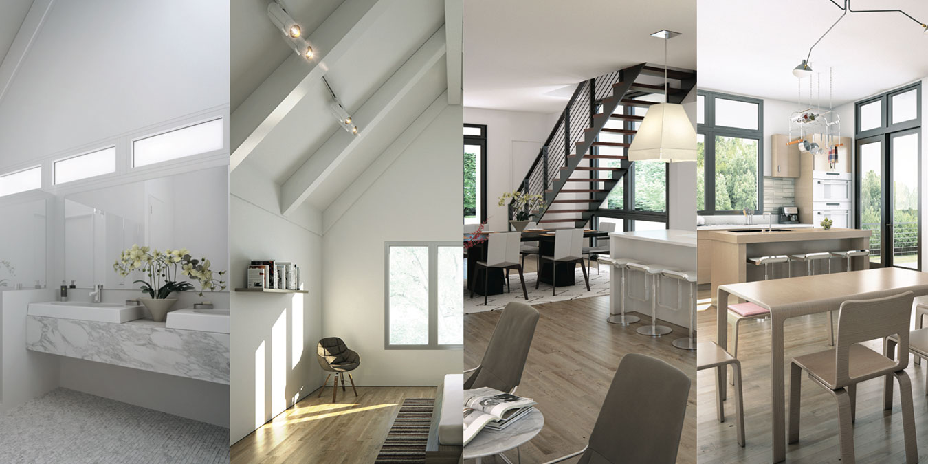 portfolio-walsh-renderings2
