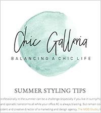 Chic Galleria