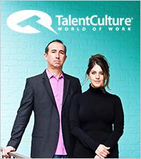 TalentCulture
