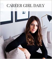 Career Girl Daily