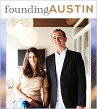 Founding Austin