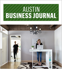 AUSTIN BUSINESS JOURNAL