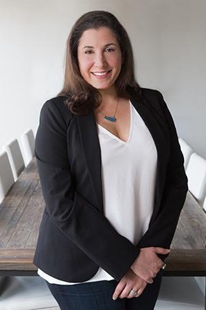 Image Of Stefanie Rubenfield