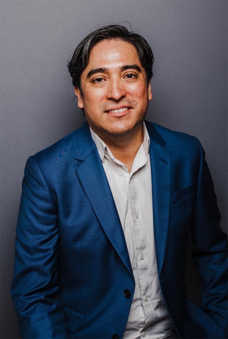 Image Of Adrian Olvera