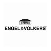 Engel Volkers logo