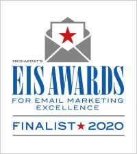 EIS Awards