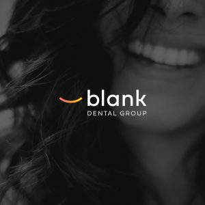 Featured Client: Blank Dental Group