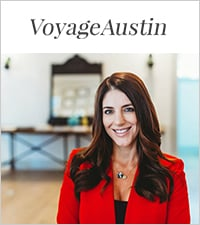 Voyage Austin